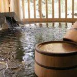 大型トラックで行けるシャワーやお風呂の入浴施設まとめ 北海道
