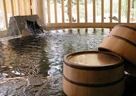 大型トラックで行けるシャワーやお風呂の入浴施設まとめ 関西 高速インター付近